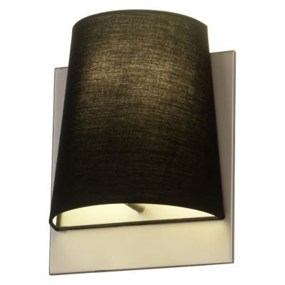 Hotel Wall Sconce by Alma Light