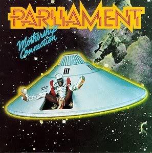 parliament funkadelic | Parliament Funkadelic (Parliament Funkadelic) on Myspace