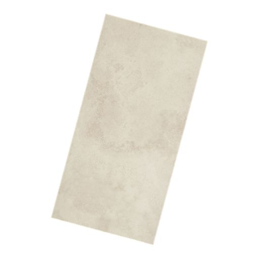 Beamont Tiles: porcelain wall tile Eco Alabaster Grigio Lappato 600x300 mm 187501Wear rating: 4