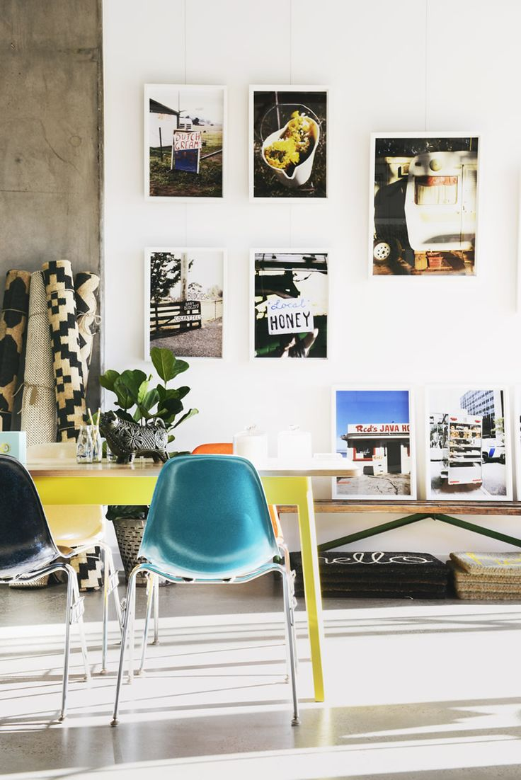 100 Home Decor Shops Melbourne Best Furniture Stores And
