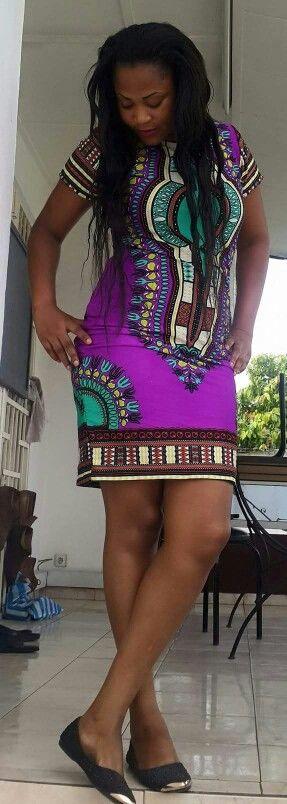 Tooshamy est une marque de vêtements ethniques et exotiques pour hommes et femmes.