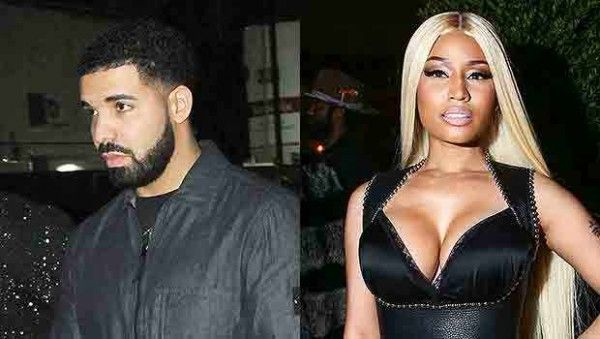 https://www.biphoo.com/celebrity/nicki-minaj/news/drake-looking-to-hook-up-again-with-nicki-minaj-now-that-jealous-nas-is-out-of-the-way