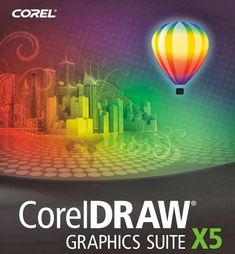 Corel Draw X5 Portable Free Download