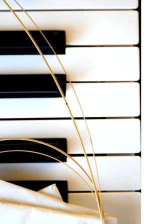 book cover design templates: music-cover-01