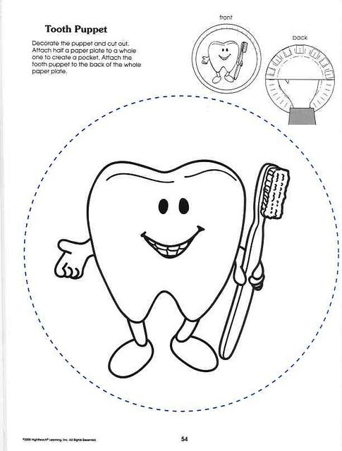 422 best images about tooth fairy on pinterest