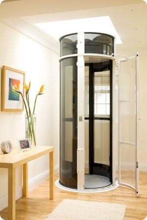 30 best Pneumatic Elevator\'s images on Pinterest | Elevator ...