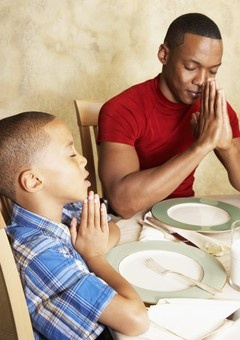 disadvantages of dating a single father Find out how to create a happy family when you're a single parent, with tips on relationships with children and handling behaviour while single parenting.
