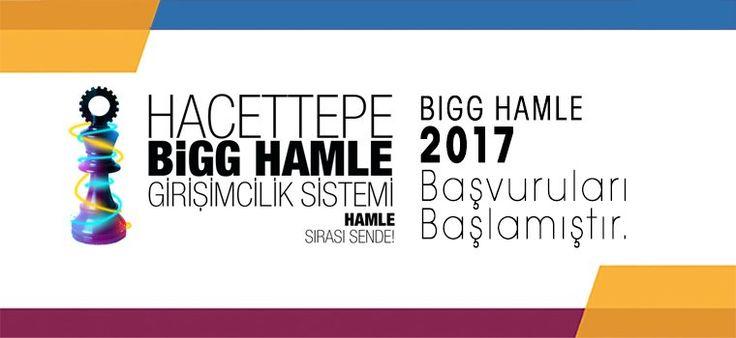 HT-TTM (@Hacettepe_HTTTM) | Twitter sayfasından Medya Tweetleri