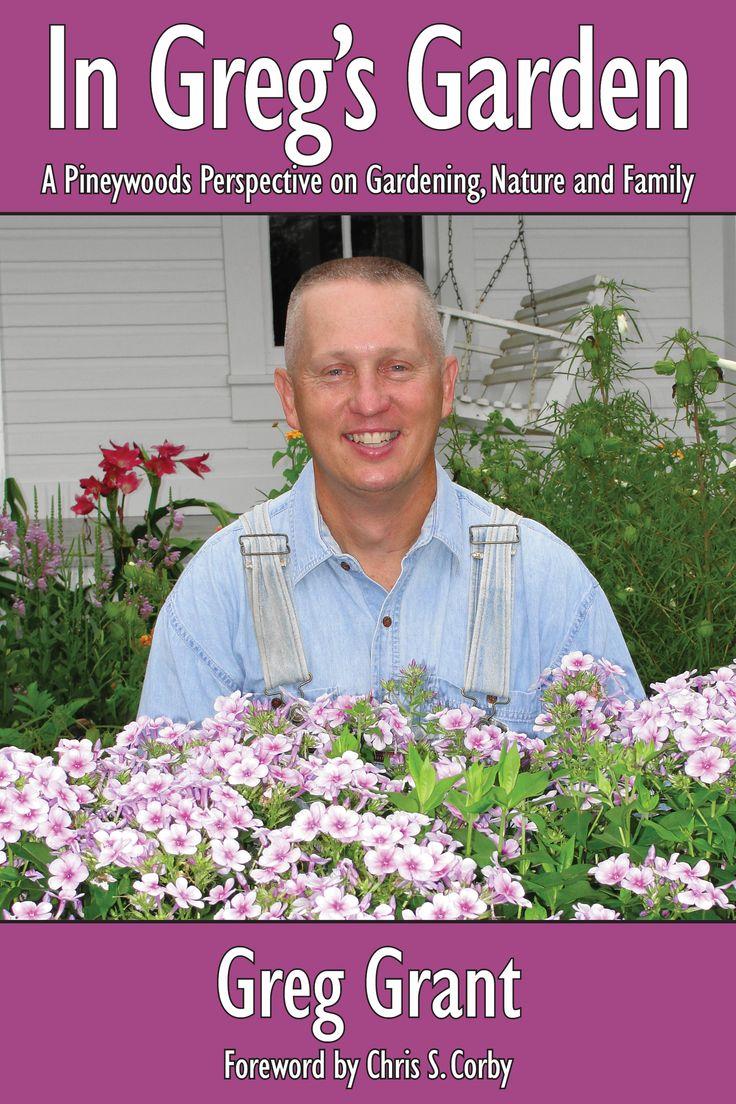 best 25 texas fall garden ideas on pinterest fall planting