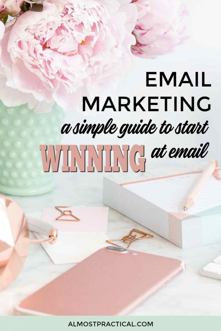 What is Email Marketing? A Simple Guide To Start Winning at Email