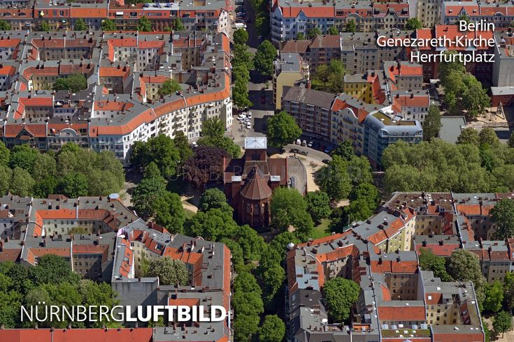Brandenburger Tor Berlin Luftaufnahme In 2020 Berlin Berlin Stadt Kirchen