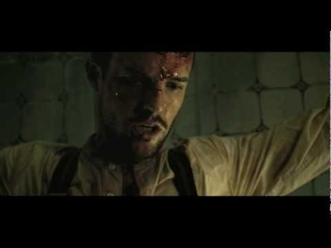 Brandon Flowers - Crossfire