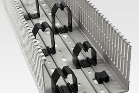 Klemsan Terminal Blocks and Automation Products