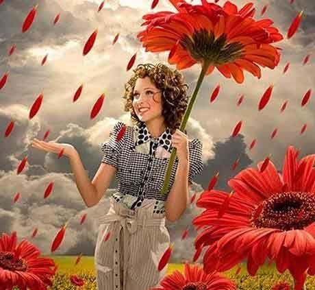 СИЛЬНЫЙ МЕТОД ДЛЯ ПРИТЯЖЕНИЯ ПРИЯТНЫХ СОБЫТИЙ В СВОЮ ЖИЗНЬ. Это очень сильный метод, помогающий притягивать много приятных событий в свою жизнь. «Живя с установкой на благодарность, мы можем изменить в мире очень многое. Когда же мы забываем о благодарности, …
