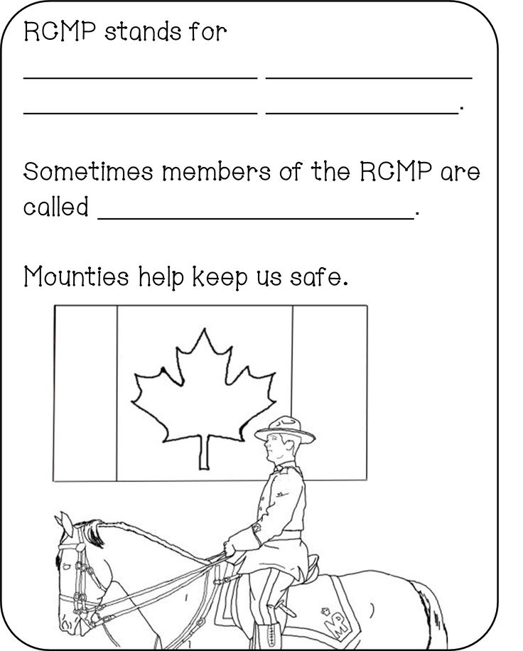 https://www.teacherspayteachers.com/Product/My-Book-About-Canada-FREE-8-page-Symbols-of-Canada-Booklet-1683107