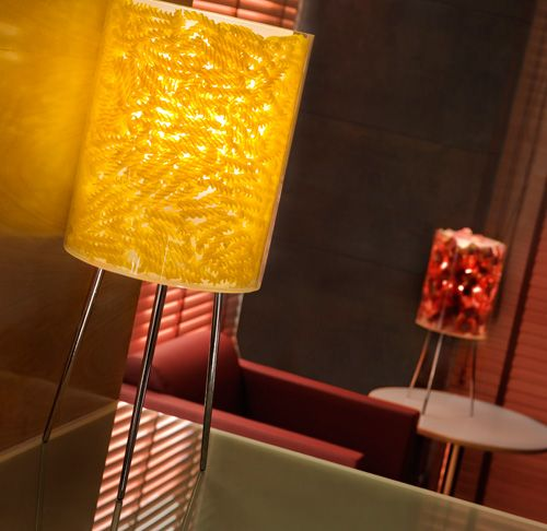Cool Bedroom Lamps: 1000+ Ideas About Cool Lamps On Pinterest