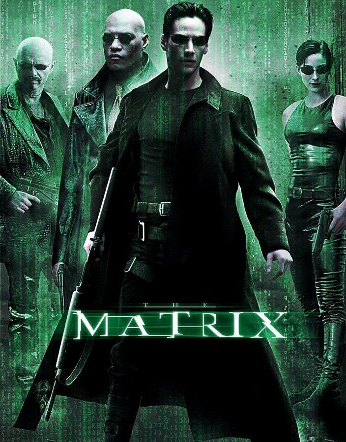 Matrix Film, The Matrix Movie, Matrix 1, Action Movie Poster, Movie Poster Art, Art Posters, Best Action Movies, Good Movies, Sherlock Holmes
