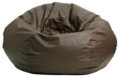 461 Best Best Beanbag Images On Pinterest Beanbag Chair