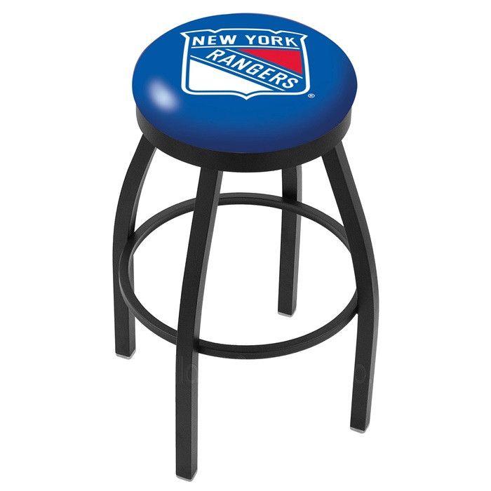 146 Best Nhl New York Rangers Favorite Team Images On