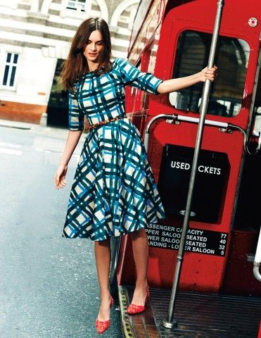 Amy dress, How would you style this? http://keep.com/amy-dress-by-dimak89/k/0SwlwYABOm/