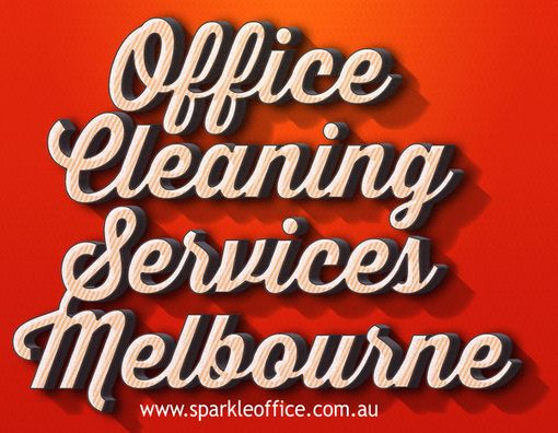 office+cleaning+services+melbourne