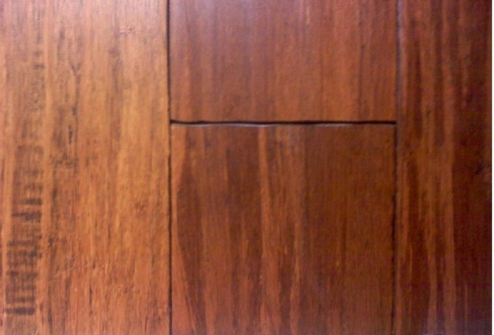 Bamboo flooring trillium bamboo flooring for Goodfellow bamboo flooring
