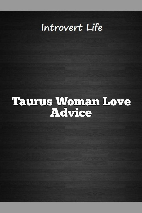 cancer horoscope love advice