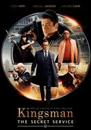 Kingsman: The Secret Service. Seeing untapped potential in a wayward teenager, veteran secret agent Harry Hart recruits the young delinquent and schools him in the skills that will ultimately transform him into a superspy.