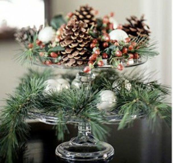 46 Best Making Christmas Ornaments Images On Pinterest