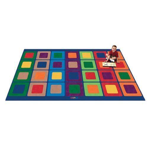 Kaplan Classroom Design ~ Best classroom carpet piece images on pinterest