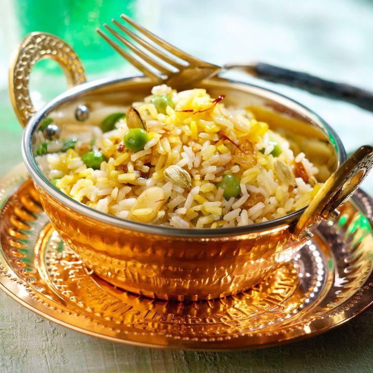 die besten 25 biryani ideen auf pinterest biryani rezept pakistanische nahrungsmittelrezepte. Black Bedroom Furniture Sets. Home Design Ideas