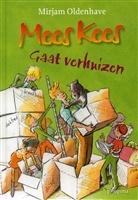 Mees Kees gaat verhuizen http://www.bruna.nl/boeken/mees-kees-gaat-verhuizen-9789021669656