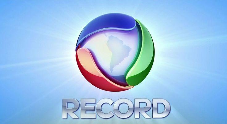 Assistir Record Ao vivo 24 horas pela internet de forma rápida e fácil, acompanhe a transmissão em HD e exclusiva, Rede Record online é aqui.