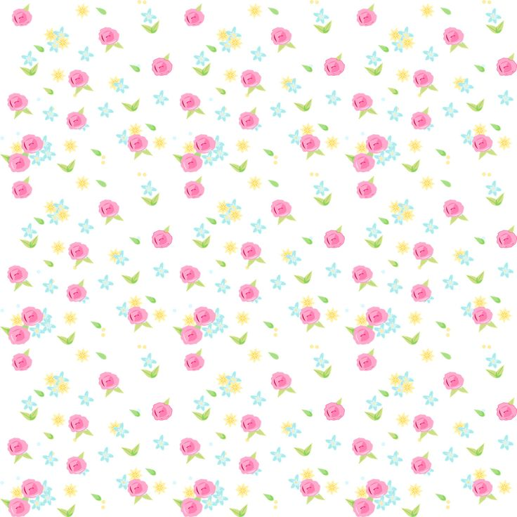 digital_rose_paper.jpg 1.200×1.200 píxeles