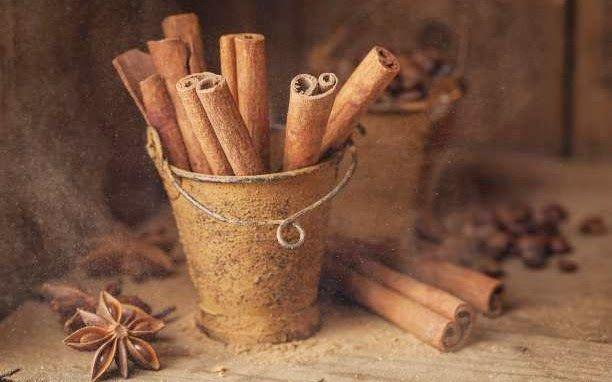 «Από την πόλη έρχομαι και στην κορφή κανέλα» λέει ο λαός και εκεί ακριβώς, στην κορυφή δηλαδή, πρέπει να κατατάσσεται το ιδιόμορφο αυτό μπαχαρικό με το υπέροχο άρωμα και την πικρή γεύση. Η κανέλα χρησιμοποιείται αιώνες τώρα στην παραδοσιακή κινεζική ιατρική για την αντιμετώπιση ασθενειών, όπως η γρίπη και η