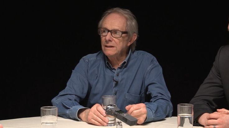 Exclusive: I, Daniel Blake roundtable with Ken Loach, Mark Steel, and Ed...