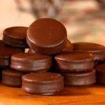 20 doces para você fazer e vender