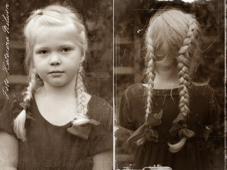 Copyright/Photo: Ateljén Katarina Nilsson