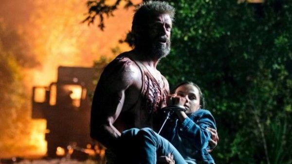 Hugh Jackman'ı son kez Wolverine olarak izleme imkanı bulabileceğimiz Logan: Wolverin, 3 Mart Cuma günü vizyona giriyor. Bu defa, diğer seferlerden farklı olarak, daha yaşlı ve yorgun bir Wolverine var karşımızda. Logan, Professor X ile birlikte Meksika sınırında kendisini unutturma çabası...  #Filmini, #Hugh, #İçin, #Izlemek, #Jackman, #Logan, #Neden, #Tangosu, #Wolverine'In https://havari.co/hugh-jackman-ve-wolverinein-son-tangosu-logan-filmini-
