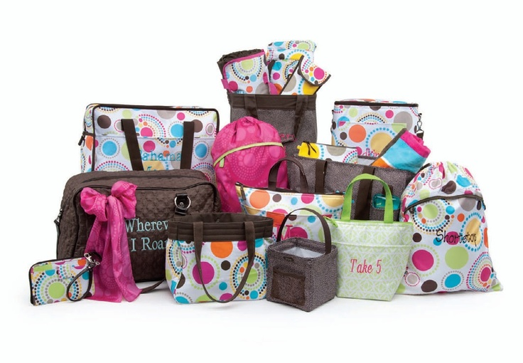 31 gifts coupon organizer