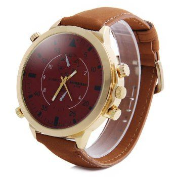 Mens Watches | Cheap Cool & Stylish Watches Online Sale | DressLily.com