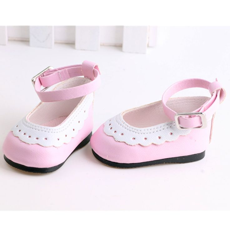 Check out the site: www.nadmart.com   http://www.nadmart.com/products/free-shippinghot-new-style-popular-2016yards-american-girl-doll-shoes-1242/   Price: $US $3.60 & FREE Shipping Worldwide!   #onlineshopping #nadmartonline #shopnow #shoponline #buynow