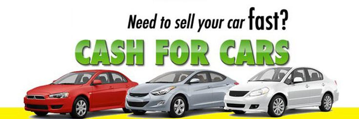 If you don't identify where to #sell an old junk car that you no longer want on your property, #Car #Buyers in Fort Lauderdale takes the strain out of selling your vehicle. Call us today - (754) 222-3225