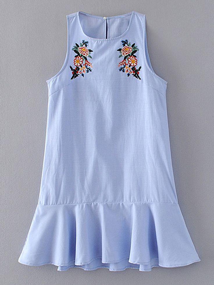 dress170602205_2