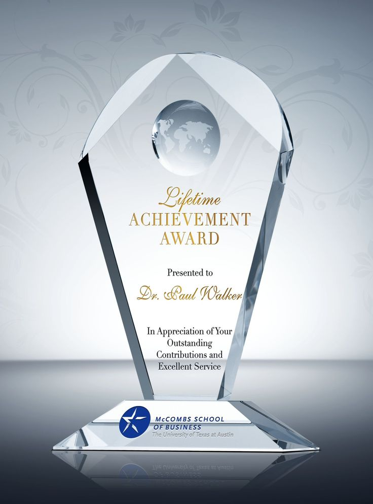 Lifetime Achievement- Retail Jeweller India Awards 2018 ...