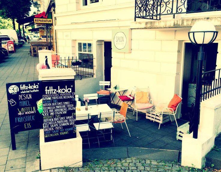 Das beste Frühstück in Hamburg gibt´s… – my lovely Hamburg