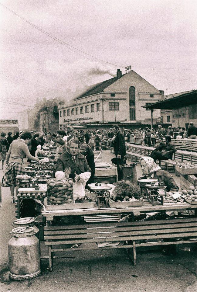 лиепая рынок фото нее страничке