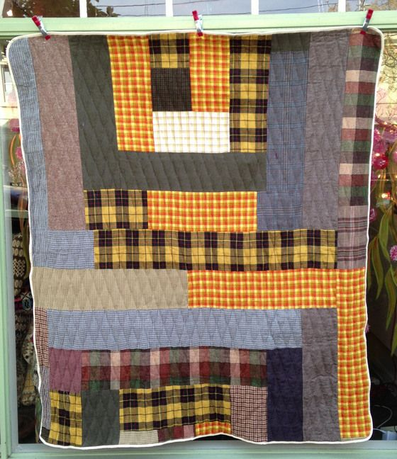 56 best wagga quilts images on Pinterest | Patchwork, 1950s and ... : melbourne quilt shops - Adamdwight.com