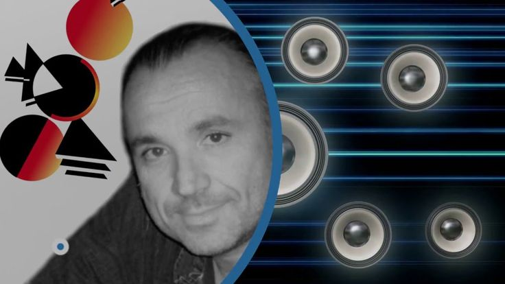 Italian Disco Connection - The True Story - ORIGINAL DISCO CULTURE