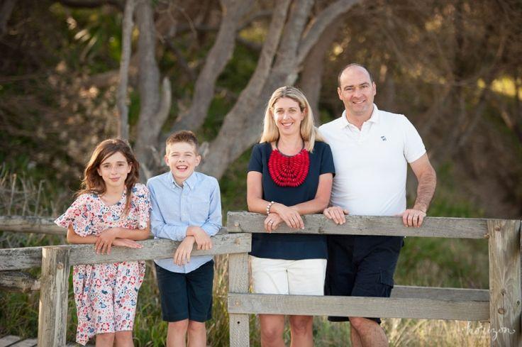 Family Photography, Coffs Harbour, beach, seaside, Horizon Studios